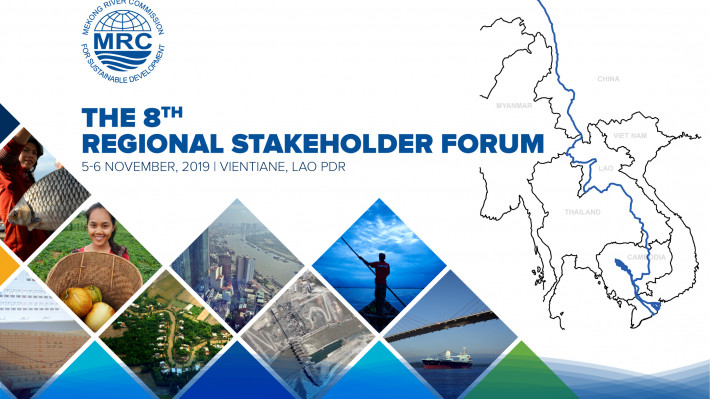 Hame page banner The 8th Regional Stakeholder Forum 01 1 v2