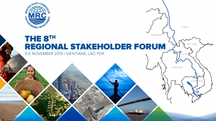 Hame page banner The 8th Regional Stakeholder Forum 01 v3