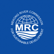 MRC logo for Media advises