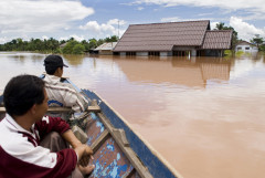 Mekong Flood 08186 sm