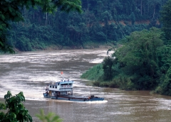 upper-river-and-boat.jpg