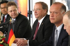 germany-mrc-cooperation.jpg