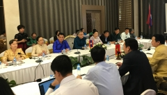 20170612 VTN and Lao Minister meet on PB delegates3