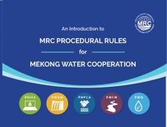 MRC procedures just cover 01