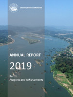 MRC Annual Report 2019 Part 1