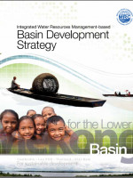 Basin Development Strategy (BSD) 2011-2015