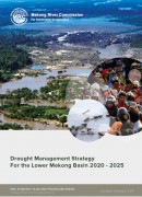 Drought Management Strategy cover 1