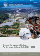 Drought Management Strategy cover final front
