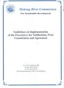 Guidelines-on-Implementation-of-the-PNPCA.JPG