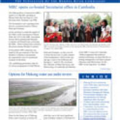 Mekong-News-Issue102-MayDec.jpg