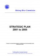 Strategic-Plan-2001-2005.jpg