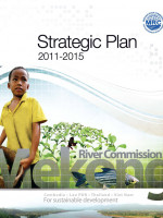 Strategic Plan (SP) 2011-2015