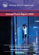 Annual-Flood-Report2005.JPG