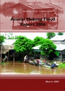 Annual-Flood-Report2006.JPG