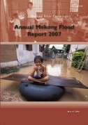 Annual-Flood-Report2007.JPG