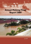 Annual-Flood-Report2009.JPG