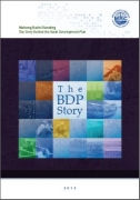 BDP-story-cover.JPG