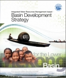 BDP-strategy2011-cover.jpg