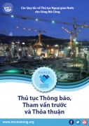 PNPCA brochure Viet cover