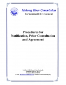 Procedures-Notification-Prior-Consultation-Agreement.jpg