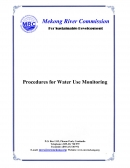 Procedures-Water-Use-Monitoring.jpg