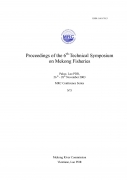 Proceedings-6th-Technical-Symposium.jpg