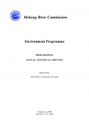 Proceedings-ATM1-EP-2004.jpg