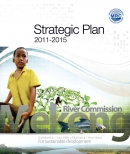 Strategic-Plan-2011-2015-cover.jpg