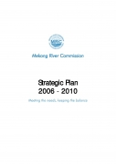 Strategic-plan-2006-2010.jpg