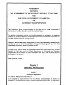agreement-waterway-trans-btw-Cam-n-VN-Eng.jpg