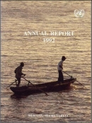 annual-report1992-cover.JPG