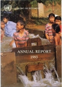 annual-report1993-cover.JPG