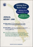 annual-report1998-cover.JPG