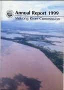 annual-report1999-cover.JPG