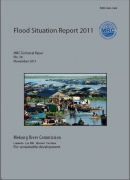 tech-No36-flood-situatation.jpg
