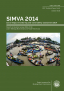 SIMVA 2014 book 5 Nov 18 cover