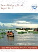 Annual-Flood-Report2010-cover.jpg