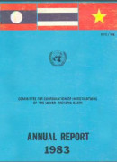 annual-report1983-cover.JPG