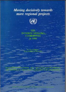 annual-report1990-cover.JPG