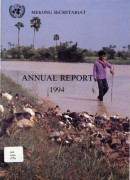 annual-report1994-cover.JPG