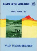 annual-report1997-cover.JPG