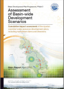 cov-BDP-Ass-Basin-wide-Dev-Scenarios-2011.JPG