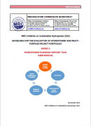cov Guidelines Hydropower n multi purpose ann3