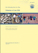 cov-Mek-Dev-No6-intro2fisheries-Laos-Eng.jpg