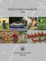 State of the Basin Report 2010