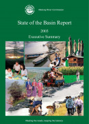 state-basin-executive-sum2003.jpg